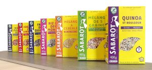 gamme cereales legumineuses