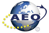 Economic logo_oea_operateur approved
