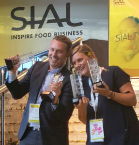 grand-prix-sial-innovation-2016