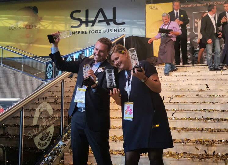 Grand-Prize-sial-innovation-2016