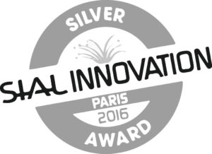 Grand-prize-money-sial-innovation