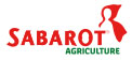 sabarot agriculture